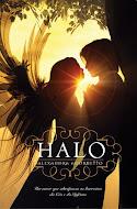Halo - Os anjos descobrem o desejo