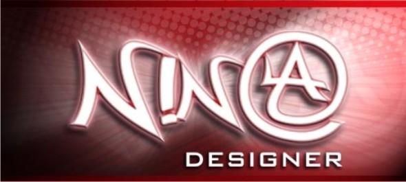 Nin@ Designer