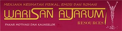 Warisan Aljarumi