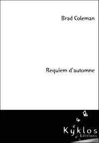 Requiem d'automne Requiem