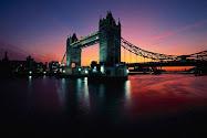 El lugar de mis sueños ❤