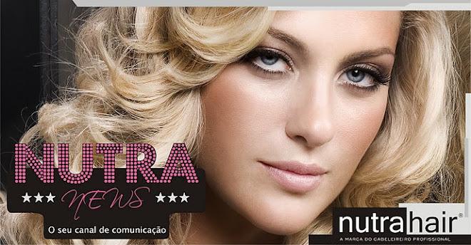 Distribuidora Nutra Hair Cosméticos