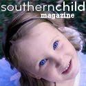 SouthernChild Magazine