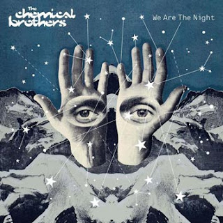 The Chemical Brothers - We Are The Night (2007) [MP3 192 Kbps]