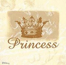εїз princess εїз