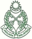 JABATAN  PENJARA  MALAYSIA