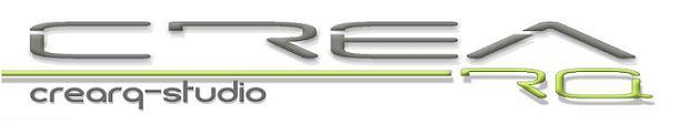 Crearq-Studio