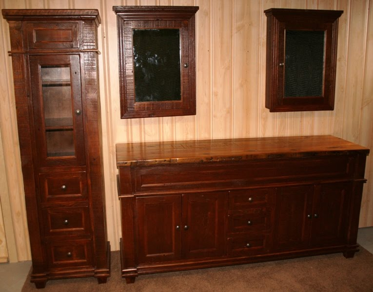 Amazing Antique Furniture Bathroom Vanity 765 x 600 · 70 kB · jpeg