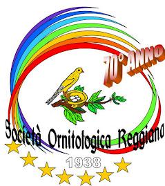 EXPOSIÇÃO INTERNACIONAL DE RÉGGIO EMILIA