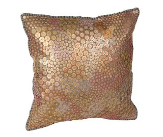 Blog y ideas de decoracion de madura cortinas y todo por su casa madura - Coussin haute couture ...
