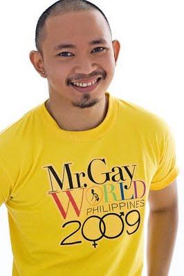 Pagbubuo ng Salita sa Gay Lingo Tulad ng anumang wika, marami ang paraan ng ...