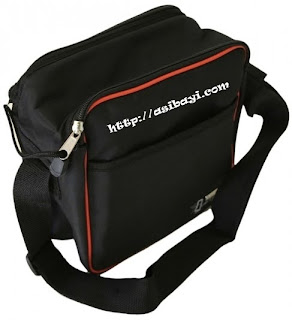 pigeon cooler bag by fridge to go