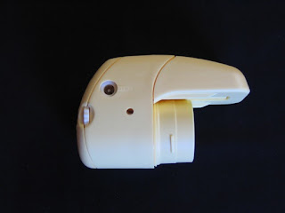 motor unit medela mini elektrik