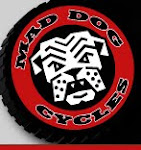 Mad Dog Cycles Race Team