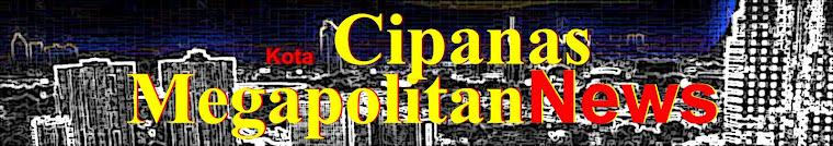 Cipanas
