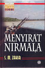 Menyirat Nirmala (kod 003)