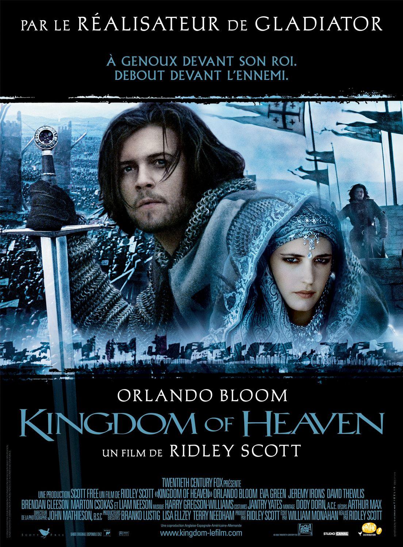http://2.bp.blogspot.com/_Fn186nlsuxY/S_TtZEUbTuI/AAAAAAAAATU/hu5R-mb98Zo/s1600/kingdom_of_heaven_ver2_xlg.jpg