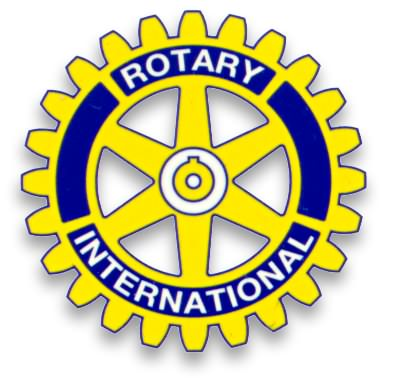 ROTARY CLUB  QUILMES OESTE