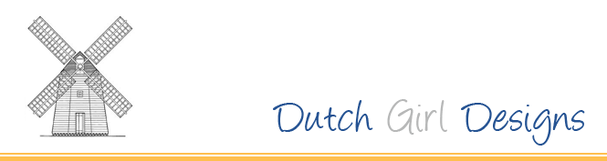 dutch girl designs