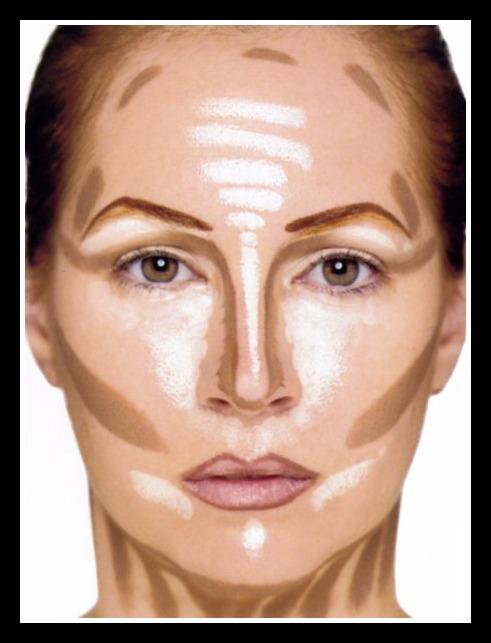 http://2.bp.blogspot.com/_FnFcRcImqG0/TQr17NK6ZKI/AAAAAAAAAKk/cBS-PQz6QSE/s1600/contouring1.jpg
