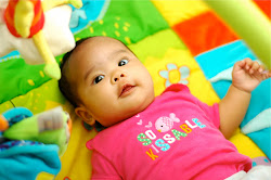 My Princess : Salsabeel Jannah Al Rayyan