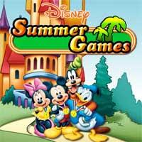 Teams de Disney