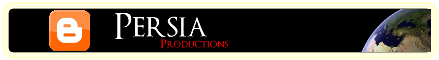 Persia Productions