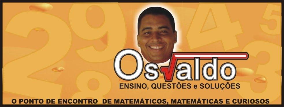 OSVALDO PESADO