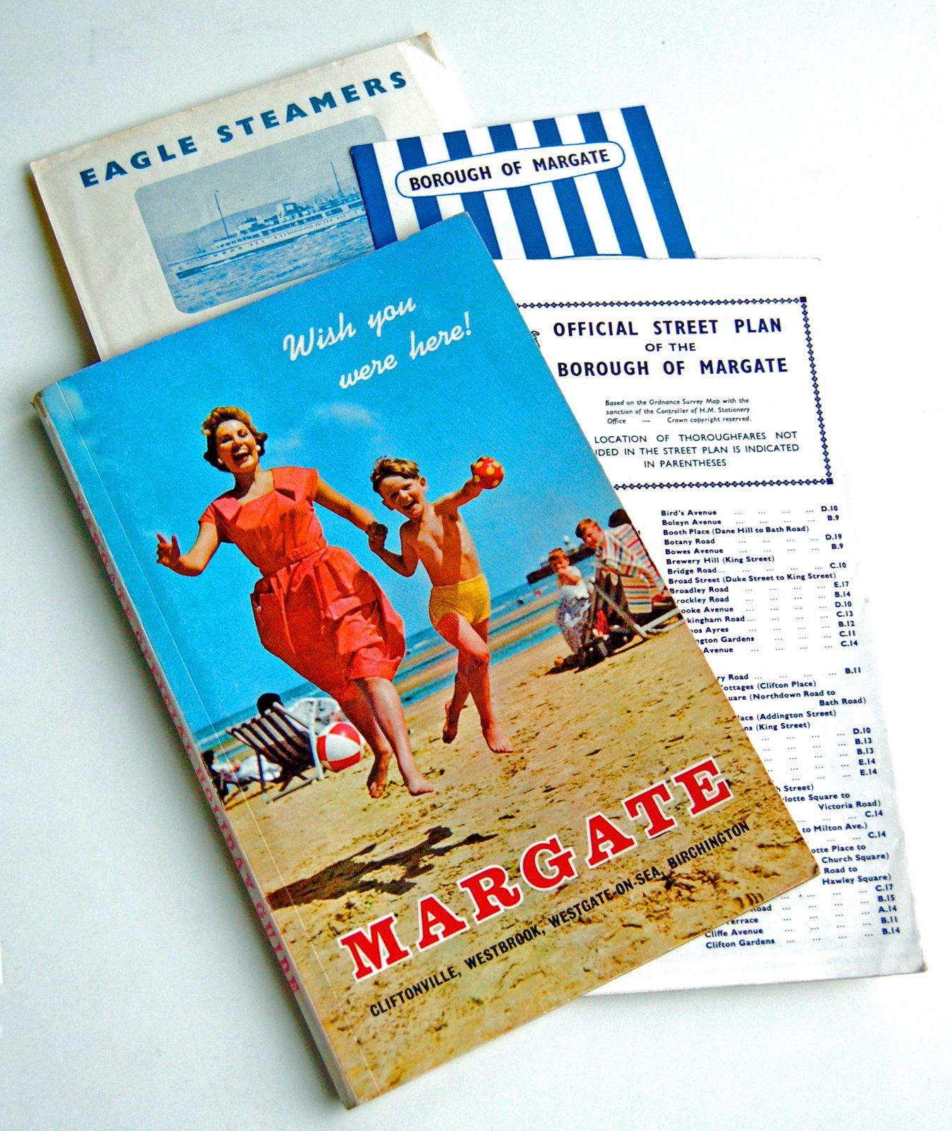 [Margate+guide+1]