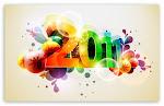 2011 é o Ano dos MILHARES!!!!