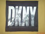 DKNY 75/25