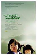 Cinema... - Page 2 Treeless+Mountain