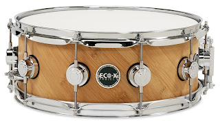 Drum Gear - DW Eco-X Series Drum Set