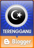 .: blOggEr tErenGgaNu :.
