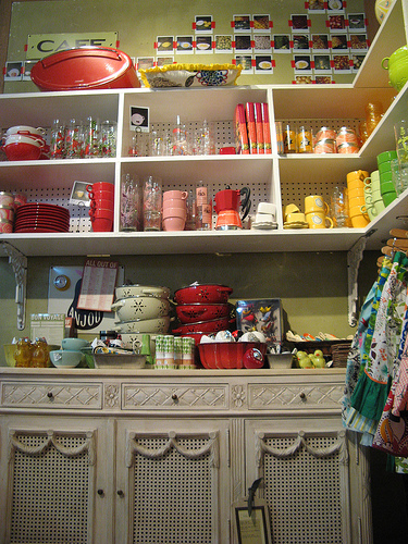 [kitchen+cupboard.jpg]