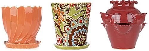[plant+pots.jpg]