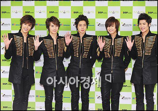 [TOURNÉE] ♥ SS501 1st ASIA TOUR ♥ - Page 15 2010022717500922651_1