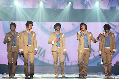 [TOURNÉE] ♥ SS501 1st ASIA TOUR ♥ - Page 16 6c472247d093460b879473f2