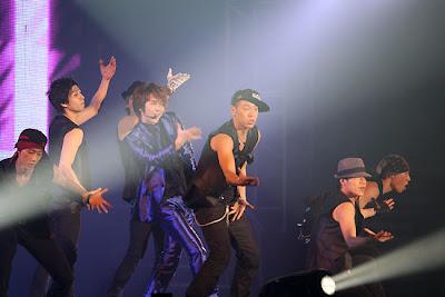 [TOURNÉE] ♥ SS501 1st ASIA TOUR ♥ - Page 16 9cb767c801d79872f21fe7fc