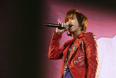 [TOURNÉE] ♥ SS501 1st ASIA TOUR ♥ - Page 16 B73b2e2d571dba0c1f3089f5