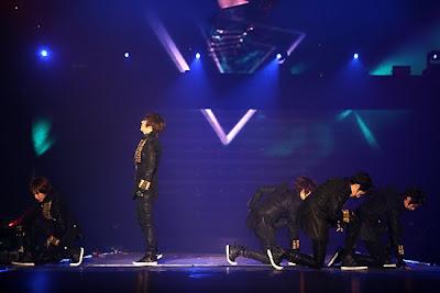[TOURNÉE] ♥ SS501 1st ASIA TOUR ♥ - Page 16 C9c602b578bf9ec031add1fd