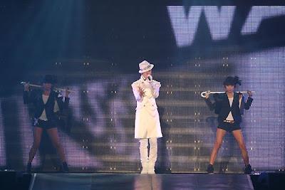 [TOURNÉE] ♥ SS501 1st ASIA TOUR ♥ - Page 16 E68217ed0b000f22fdfa3cf3