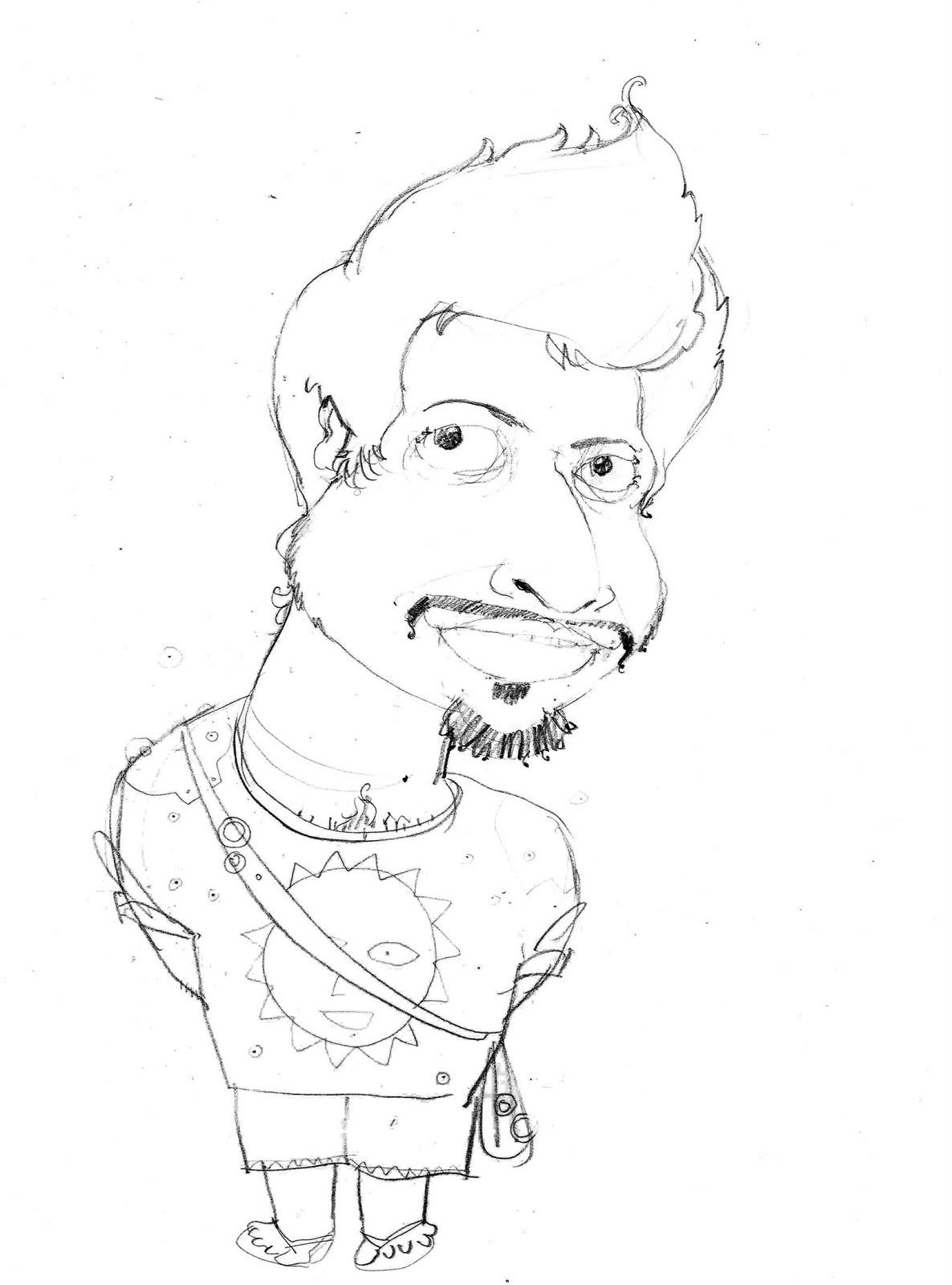 [Deboo_caricature2]