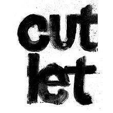 CUTLET!