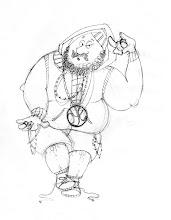oye! Papa Pancho da Dhaba