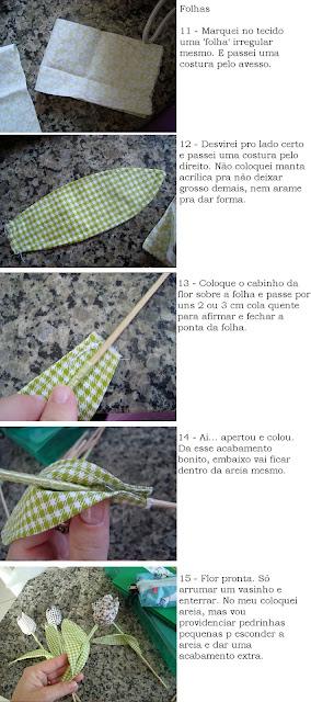[PAP+Tulipas+4.jpg]