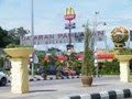 5 mins to Dataran Pahlawan Shopping Mall