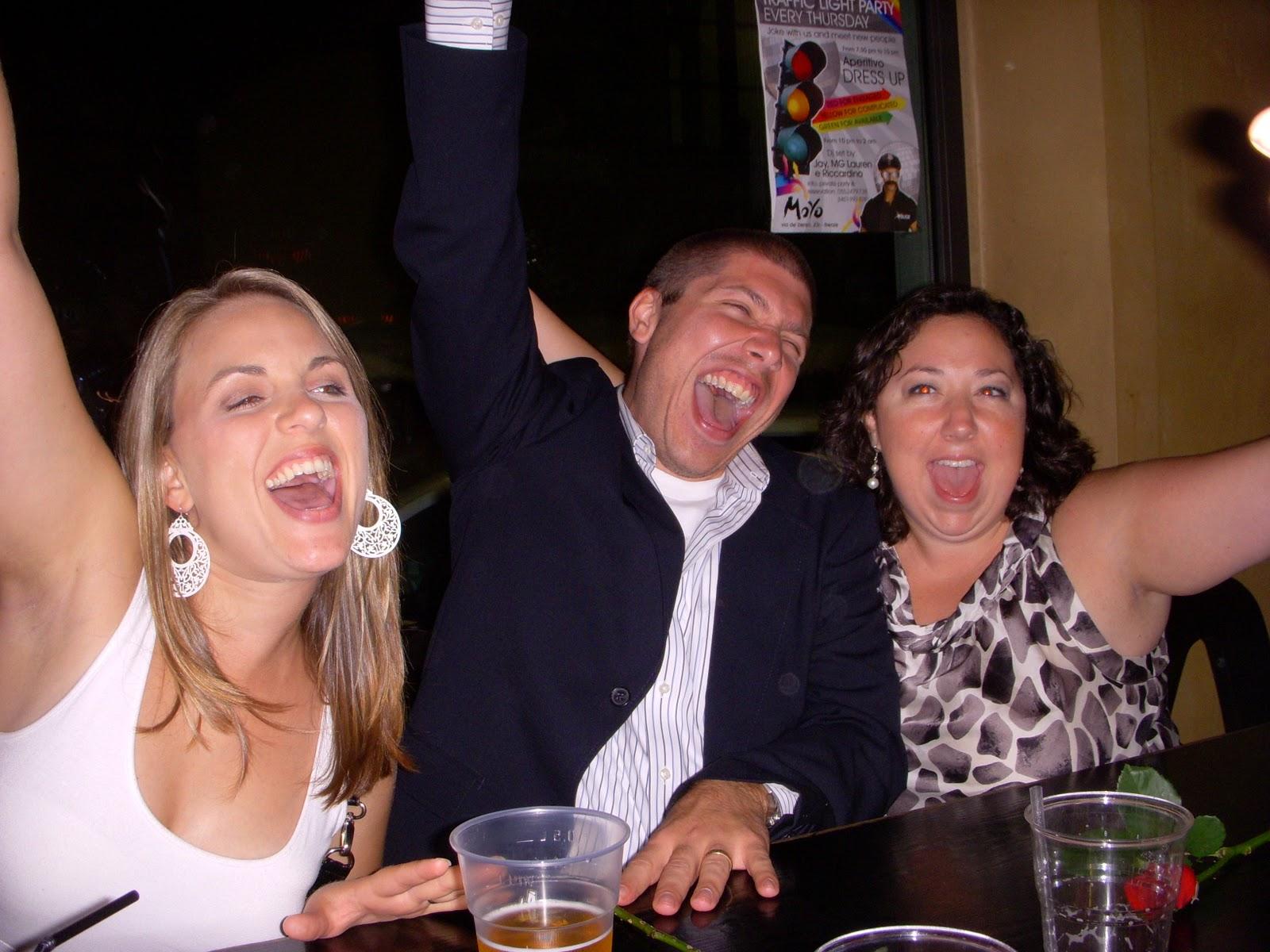 http://2.bp.blogspot.com/_FoIG4XsYrtQ/TJOCv_0dL3I/AAAAAAAACTs/G2Sresnerxk/s1600/NEW+YORK+by+Jay-Z+and+Alicia+Keys.JPG
