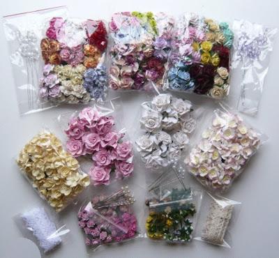 Nicola's Candy - Até 31/05