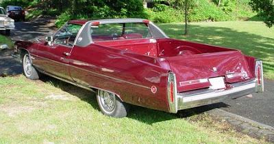 ElGrande resized Cadillacamino Based On 1974 Cadillac Coupe Photos